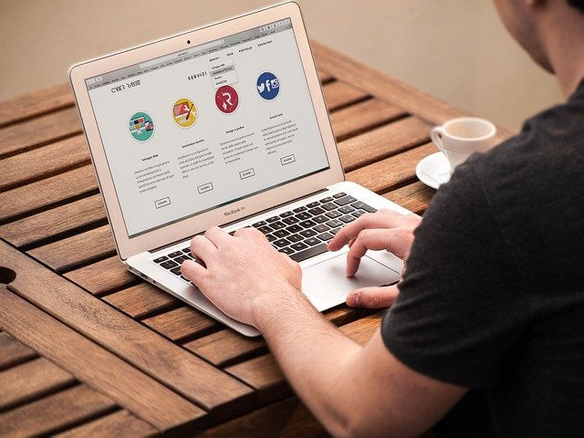 realizzazione-siti-web-e-commerce-torino
