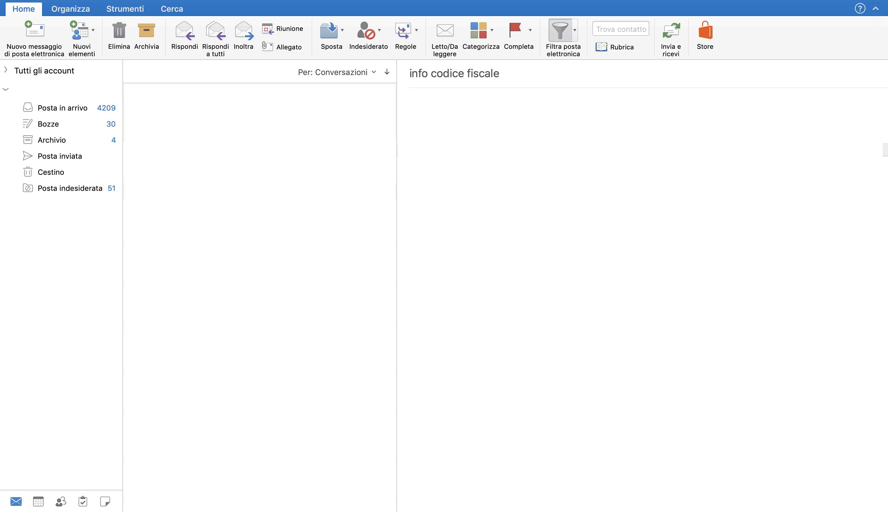 outlook-come-gestire-calendari-email