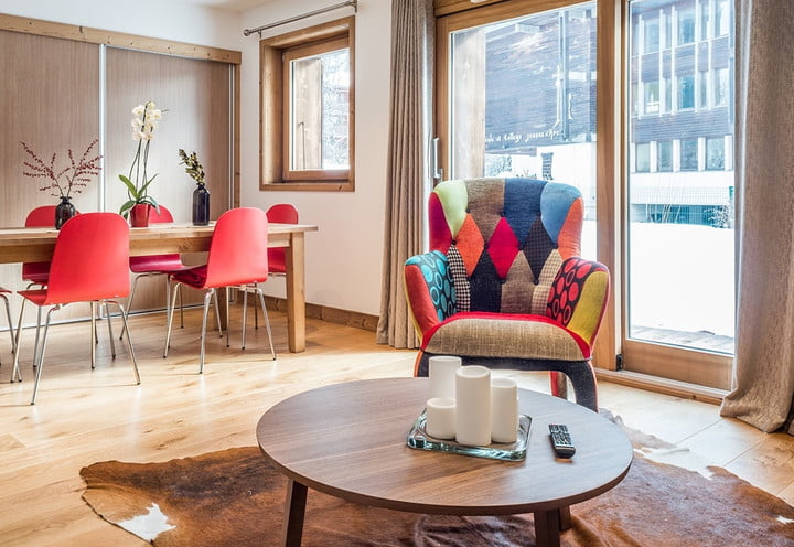 airbnb-affittare-casa-o-appartamento