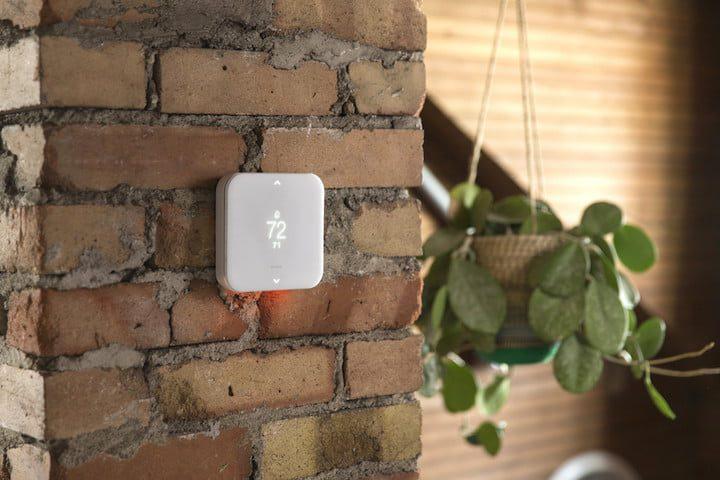 airbnb-come-affittare-una-casa