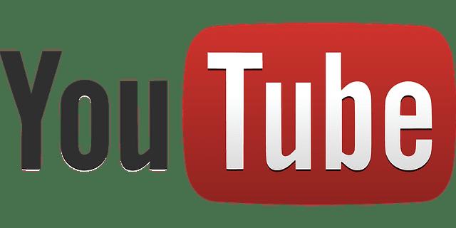gestione-canale-youtube-aziendale-torino-e-provincia