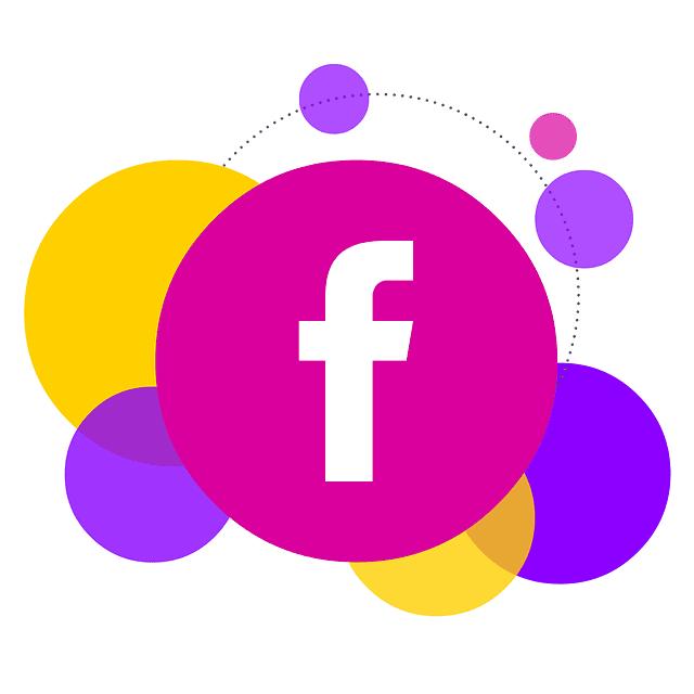 gestione-pagina-facebook-aziende-social-media-manager-torino