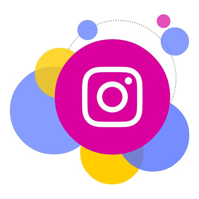social-media-manager-a-torino-e-provincia