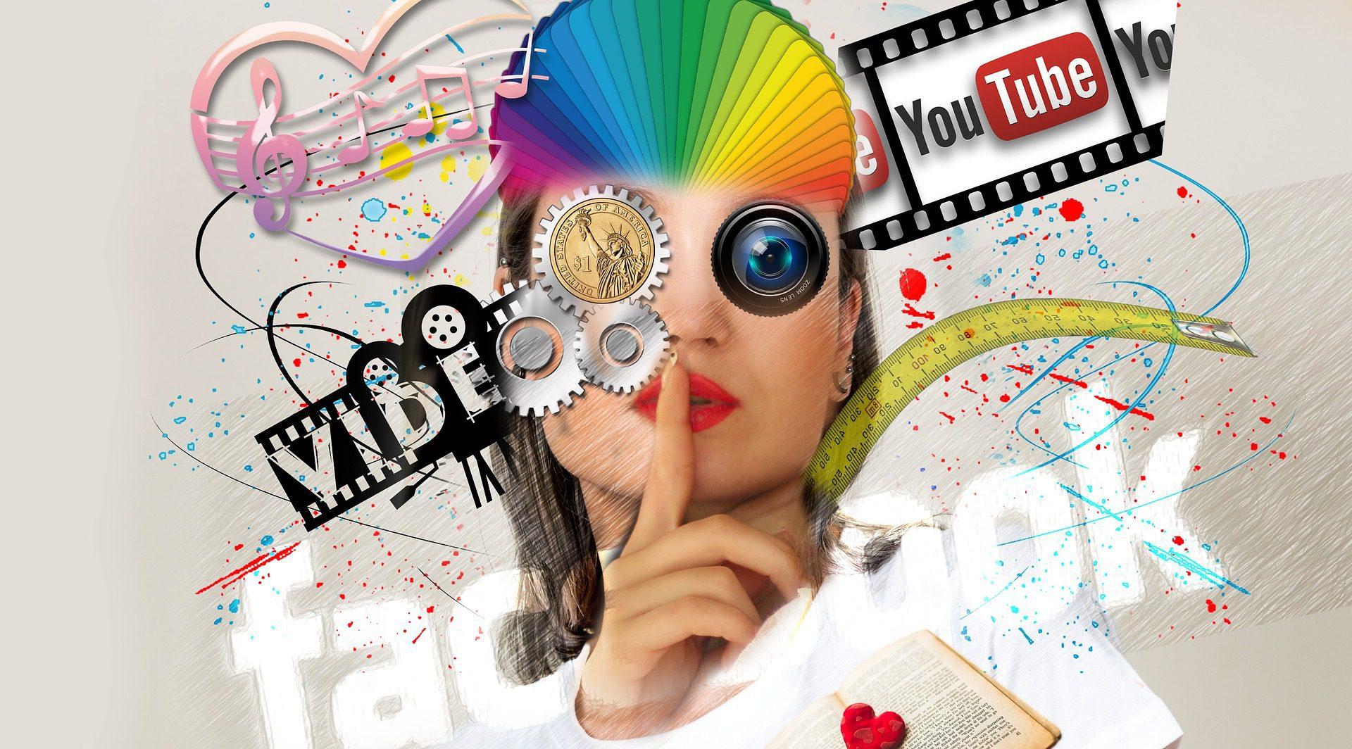 gestione-social-netword-per-aziende-a-torino-e-provincia