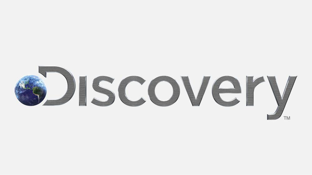 i-5-amministratori-delegati-piu-pagati-nel-2018-discovery