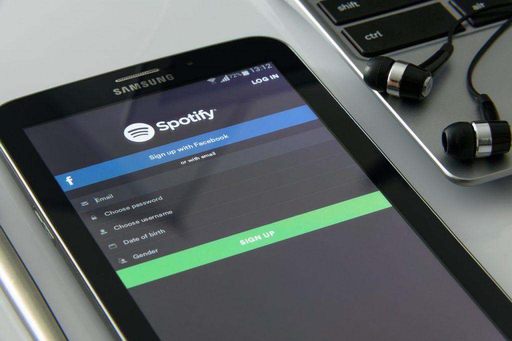 spotify-abbonamento-per-due-persone-premium-duo-come-funziona