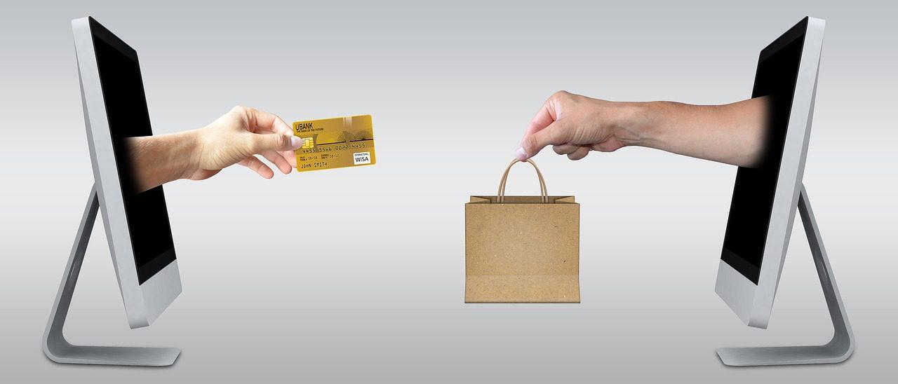aumentare-vendite-sito-online-consulenza-a-torino