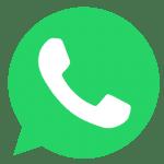 contatti-scrivi-messaggio-su-whatsapp