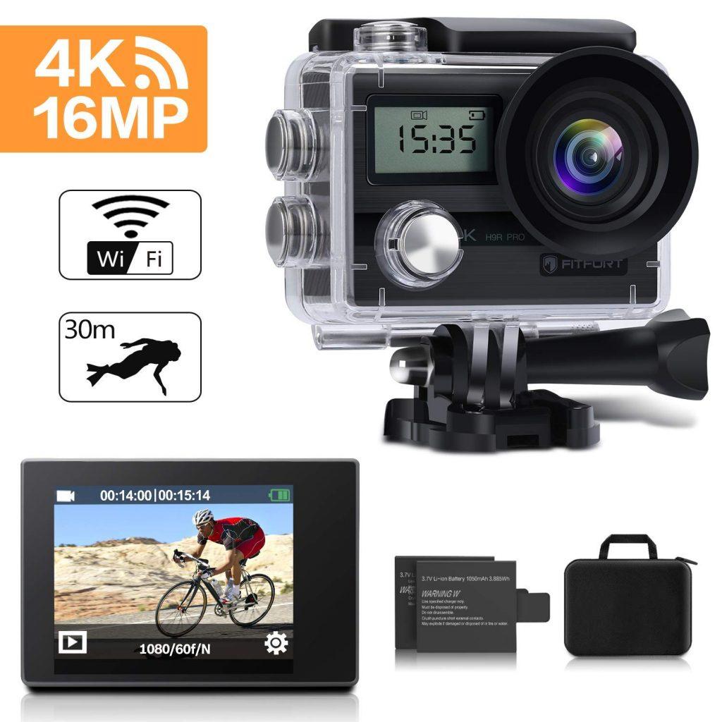 fitfort-4k-action-cam-alternativa-economica-gopro