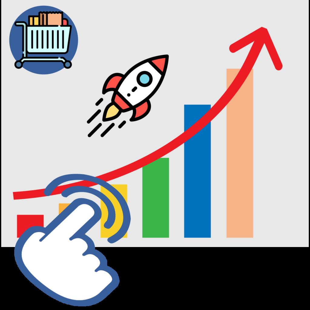 aumentare-vendite-seo-sponsorizzazioni