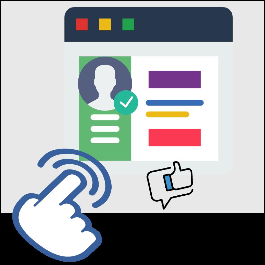 aumentare-vendite-social-network