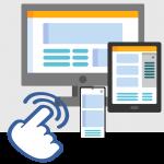 aumentare-vendite-web-siti-internet