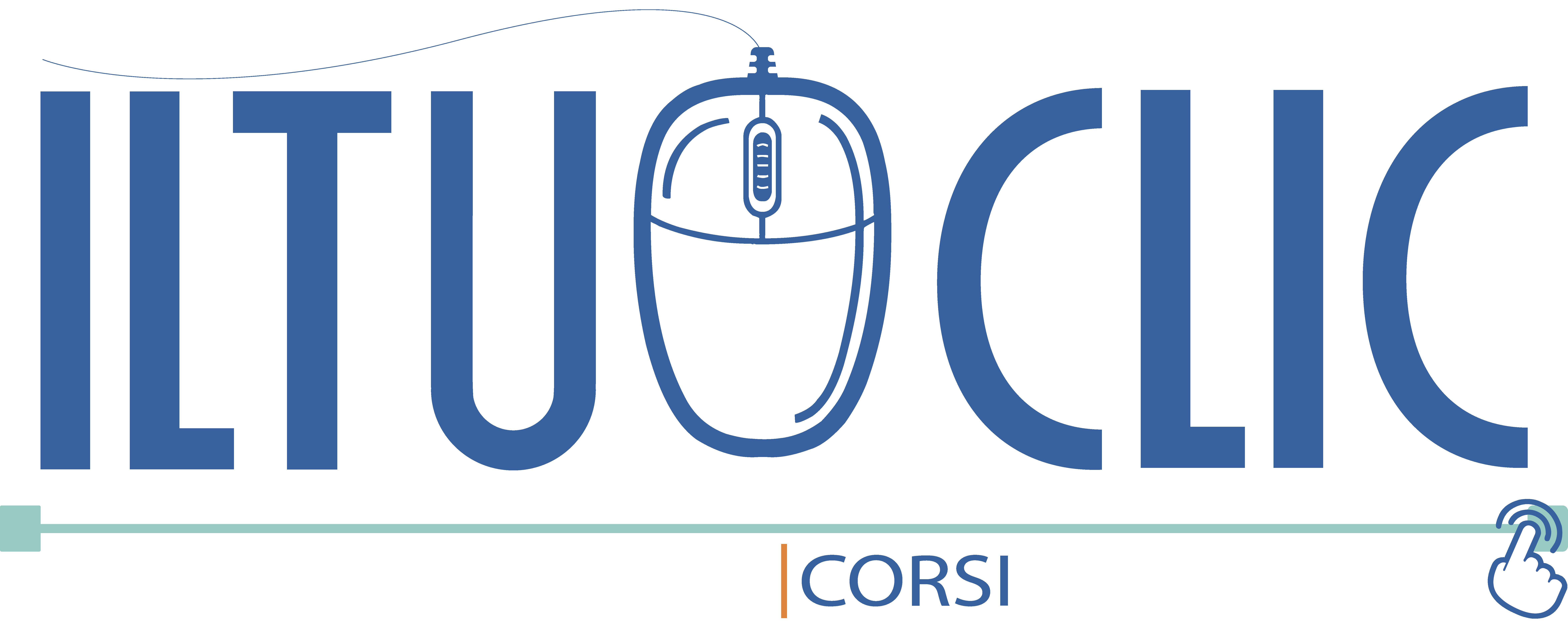 corsi-excel-torino-corsi-wordpress-corsi-office-torino-provincia