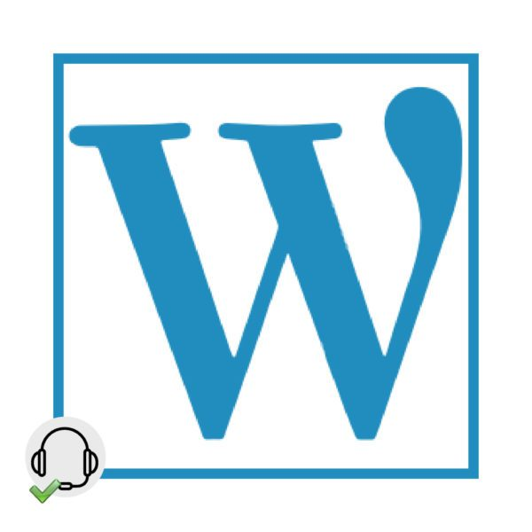 corsi-di-ecommerce-wordpress-a-distanza-via-skype