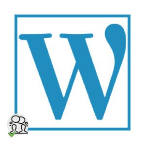 corsi-di-ecommerce-wordpress-a-torino