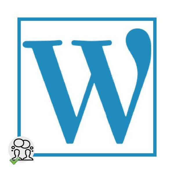 corsi-di-ecommerce-wordpress-a-torino