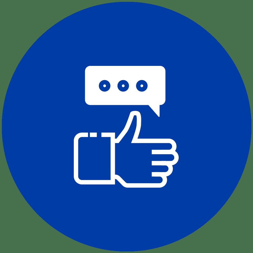gestione-pagine-social-facebook-instagram-torino-e-provincia