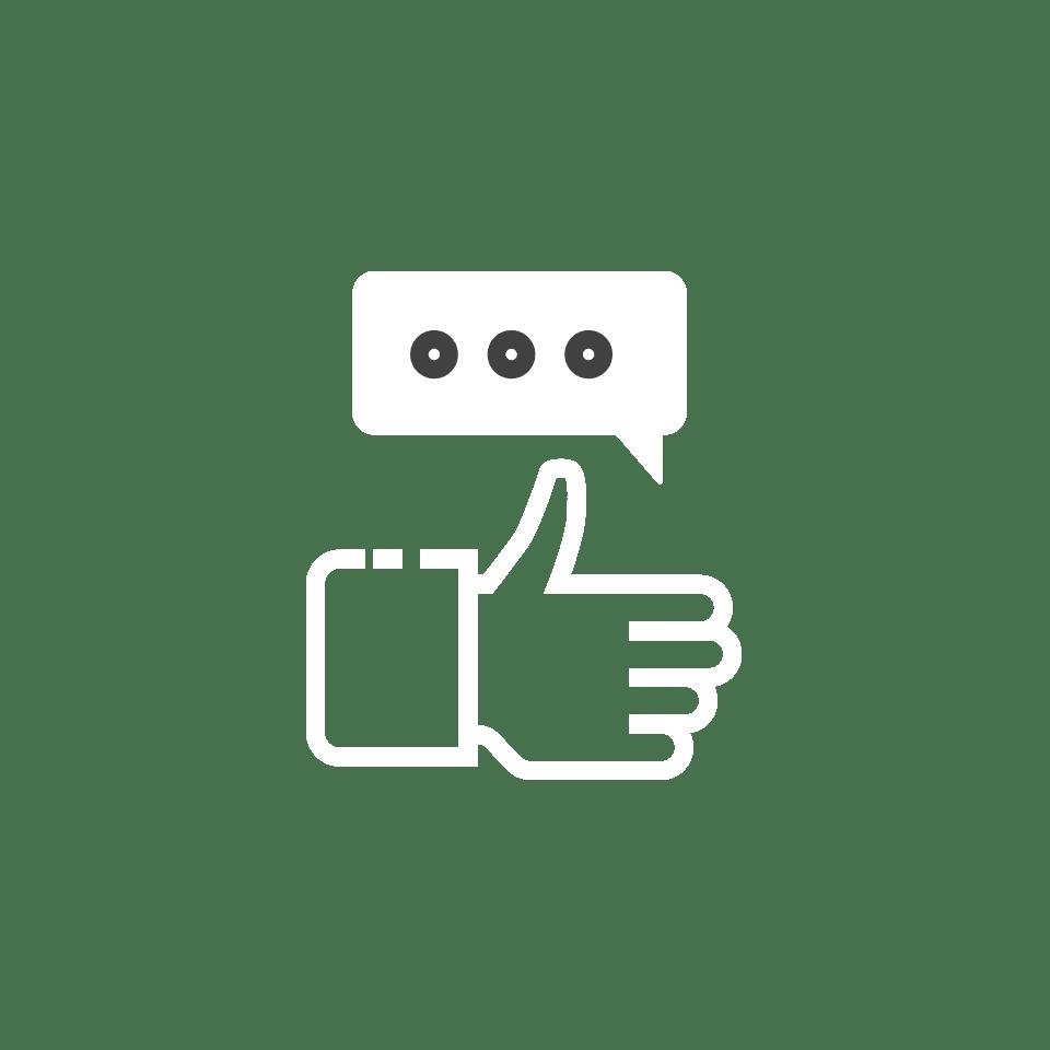 gestione-social-network-aziendali-torino