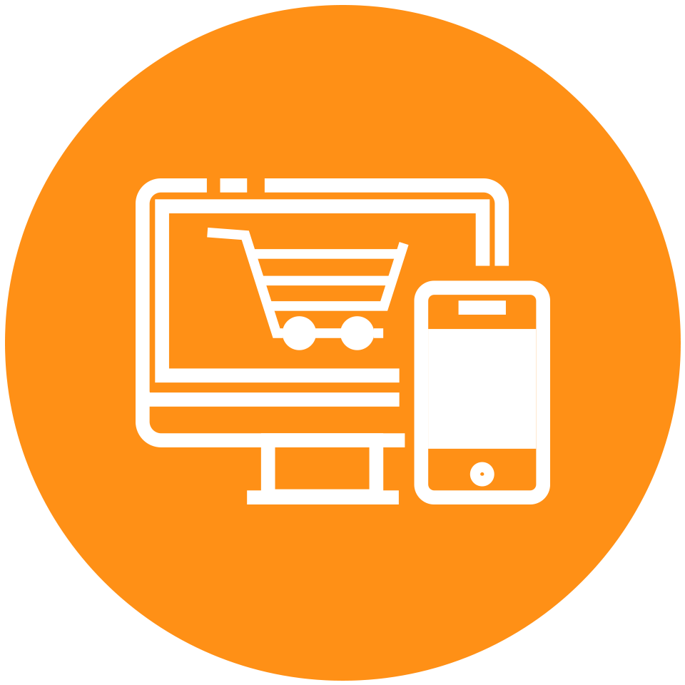 realizzazione-siti-web-internet-ecommerce-blog-a-torino