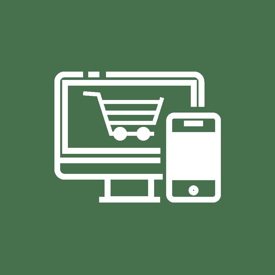 sviluppo-siti-ecommerce-blog-a-torino